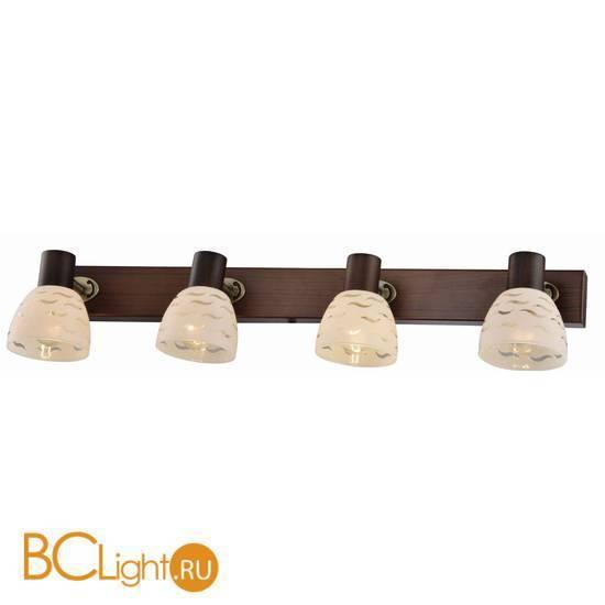 Бра Toplight Shayla TL3730Y-04BB