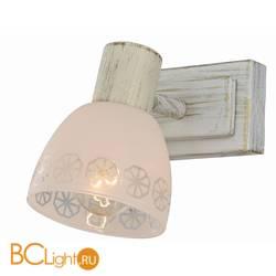 Бра Toplight Shona TL3740Y-01WG