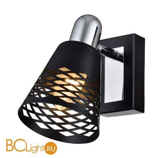 Бра Toplight Susan TL3760Y-01BC