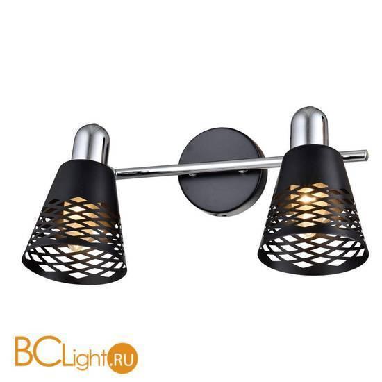 Бра Toplight Susan TL3760Y-02BC