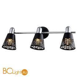 Бра Toplight Susan TL3760Y-03BC