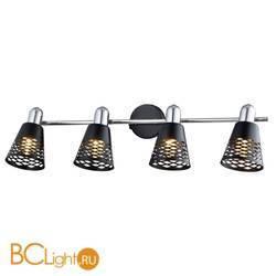 Бра Toplight Susan TL3760Y-04BC