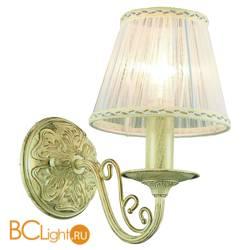 Бра Toplight Susanna TL7290B-01RY