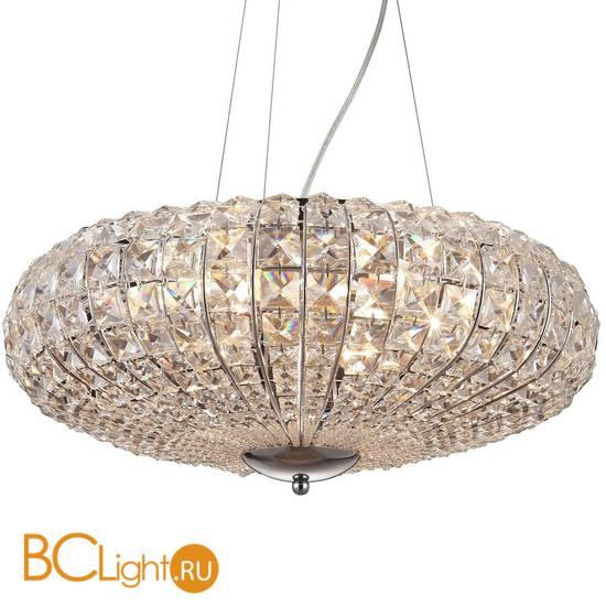 Подвесной светильник Toplight Ursula TL7250D-06CH