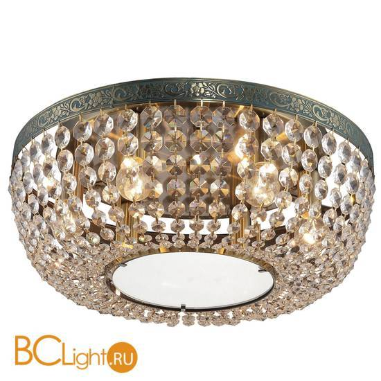 Потолочный светильник Toplight Virginia TL7240X-06AB