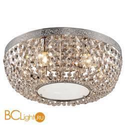 Потолочный светильник Toplight Virginia TL7240X-06WN