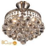 Потолочный светильник Toplight Vivien TL7230X-04SN
