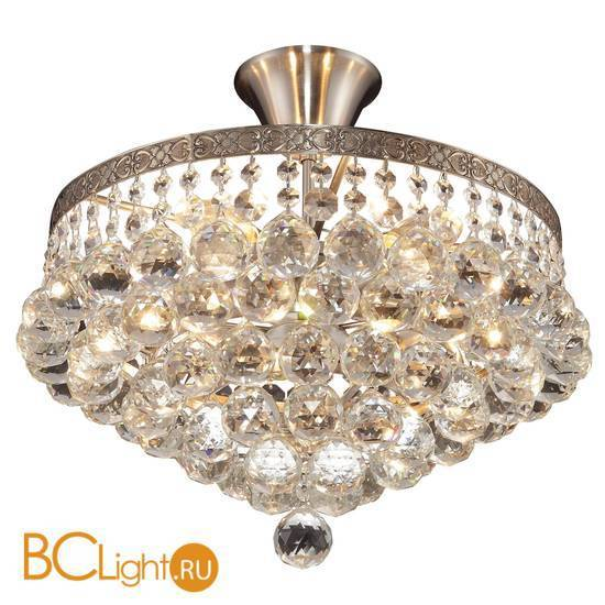 Потолочный светильник Toplight Vivien TL7230X-05SN