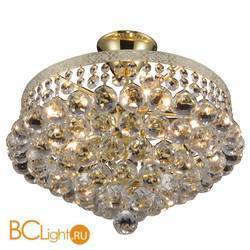 Потолочный светильник Toplight Vivien TL7230X-05WG