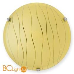 Настенно-потолочный светильник Toplight Xithi TL9291Y-02YE