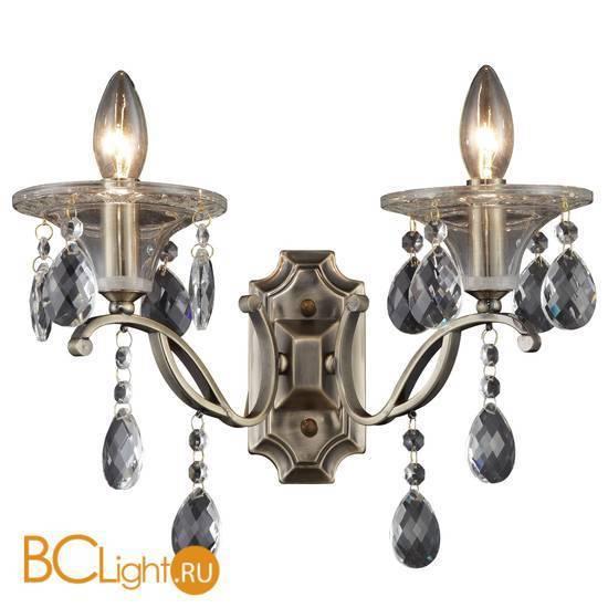 Бра Toplight Zoe TL7220B-02AB