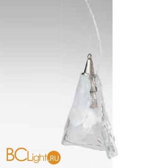 Подвесной светильник Vetri Lamp 1134/20-C