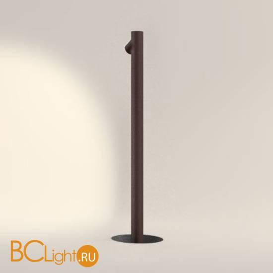 Садово-парковый фонарь Vibia Bamboo 4800 54 /10