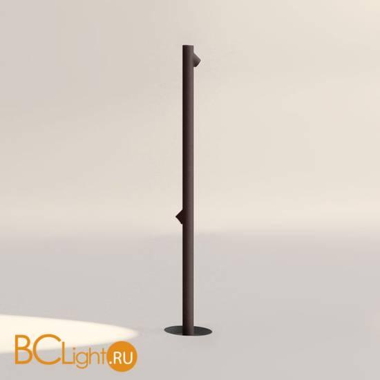 Садово-парковый фонарь Vibia Bamboo 4801 54 /10