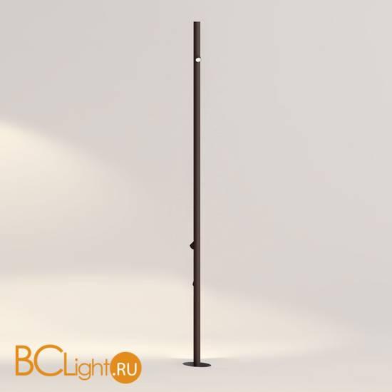 Садово-парковый фонарь Vibia Bamboo 4804 54 /10