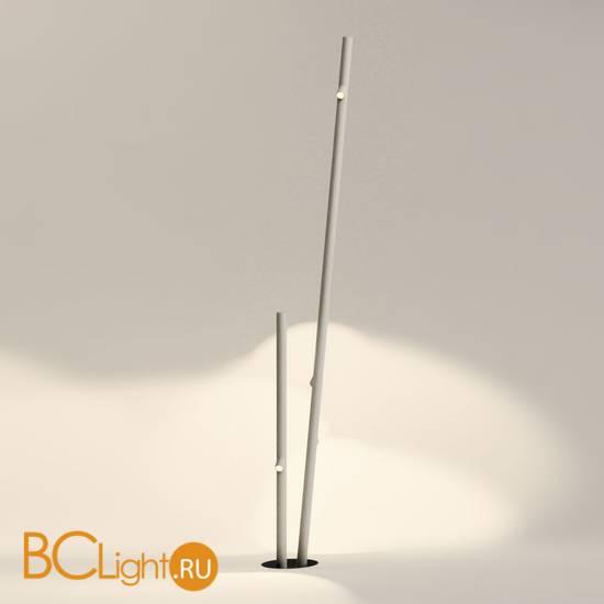 Садово-парковый фонарь Vibia Bamboo 4810 58 /10