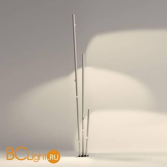 Садово-парковый фонарь Vibia Bamboo 4812 58 /10
