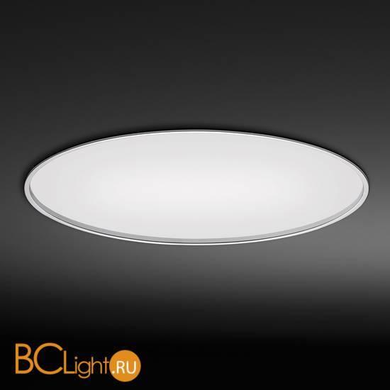 Потолочный светильник Vibia Big 0547 01