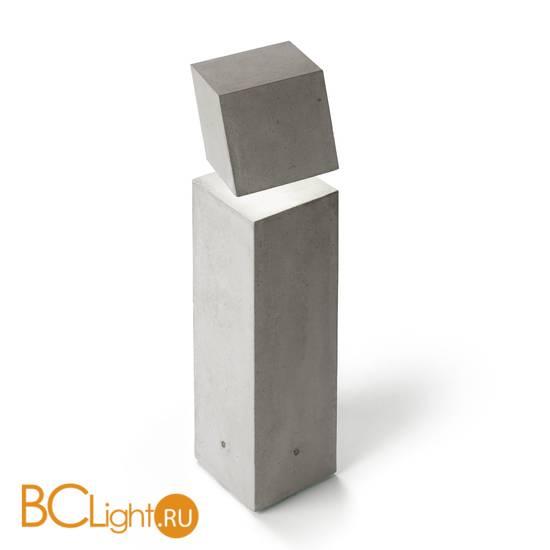 Садово-парковый фонарь Vibia Break 4101 80 /10