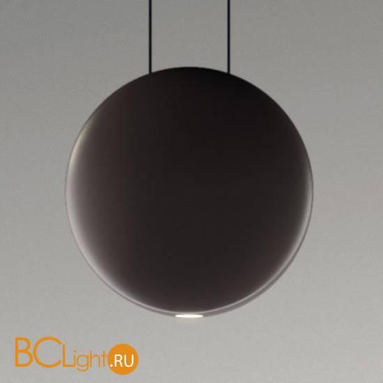 Подвесной светильник Vibia Cosmos 2500 14 /1B