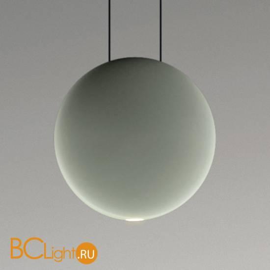 Подвесной светильник Vibia Cosmos 2500 62 /10