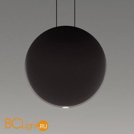 Подвесной светильник Vibia Cosmos 2501 14 /1B