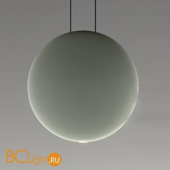 Подвесной светильник Vibia Cosmos 2501 62 /10