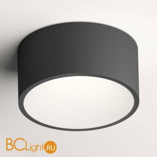 Потолочный светильник Vibia Domo 8210 03 /12
