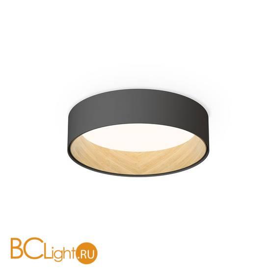Потолочный светильник Vibia Duo 4870 18 /1A
