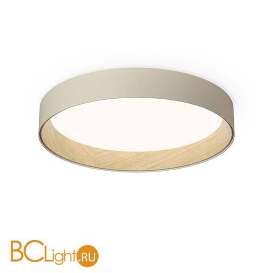 Потолочный светильник Vibia Duo 4872 58 /1A