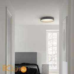 Потолочный светильник Vibia Duo 4872 18 /4A