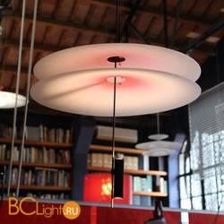 Подвесной светильник Vibia Flamingo 1510 18 /1B