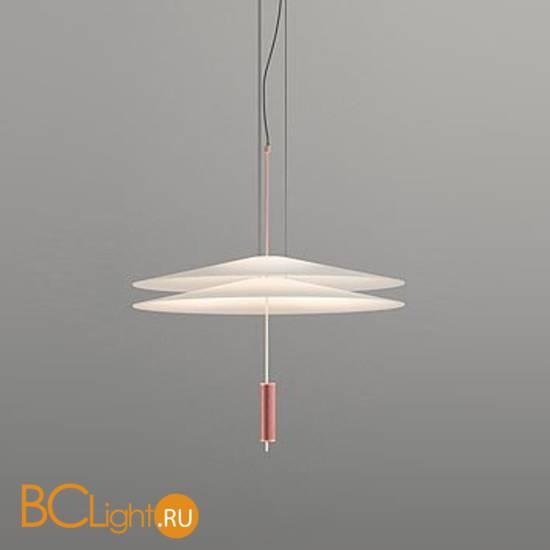 Подвесной светильник Vibia Flamingo 1510 67 /1B