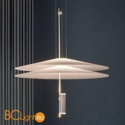 Подвесной светильник Vibia Flamingo 1510 93 /1B
