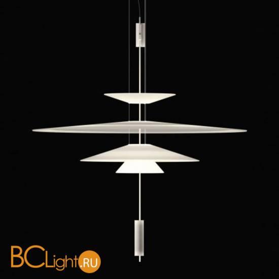 Подвесной светильник Vibia Flamingo 1550 93 /1B