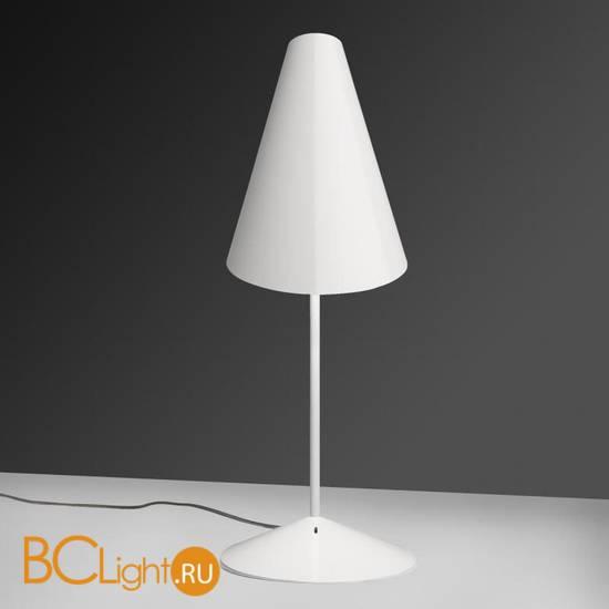 Настольная лампа Vibia I.Cono 0700 03