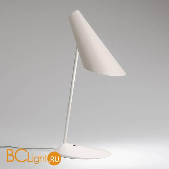Настольная лампа Vibia I.Cono 0700 10 White