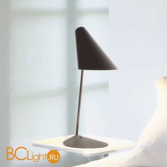 Настольная лампа Vibia I.Cono 0700 21 Grey D1