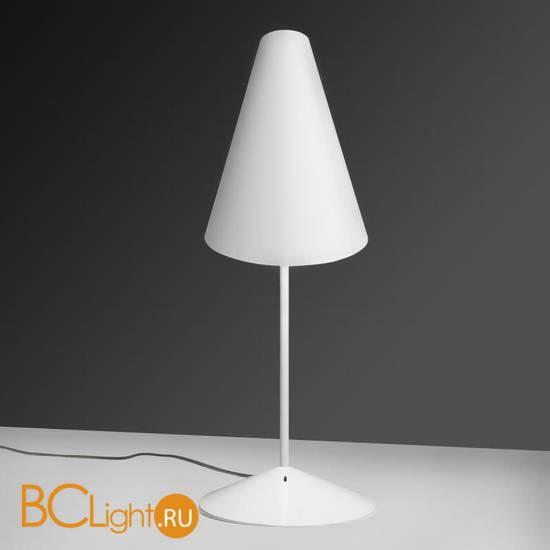 Настольная лампа Vibia I.Cono 0700 93