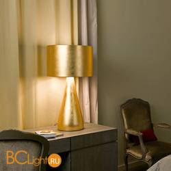 Настольная лампа Vibia Jazz 1333-51 133351