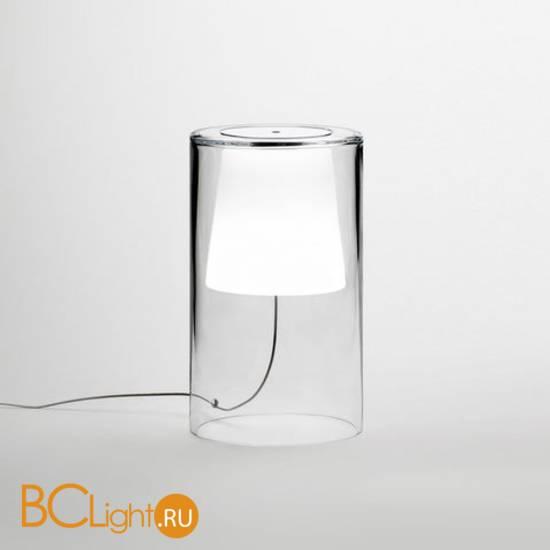 Настольная лампа Vibia Join 5068 01
