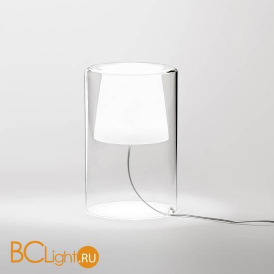 Настольная лампа Vibia Join 5066 01