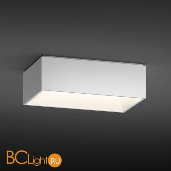Потолочный светильник Vibia Link XXL 5351 03