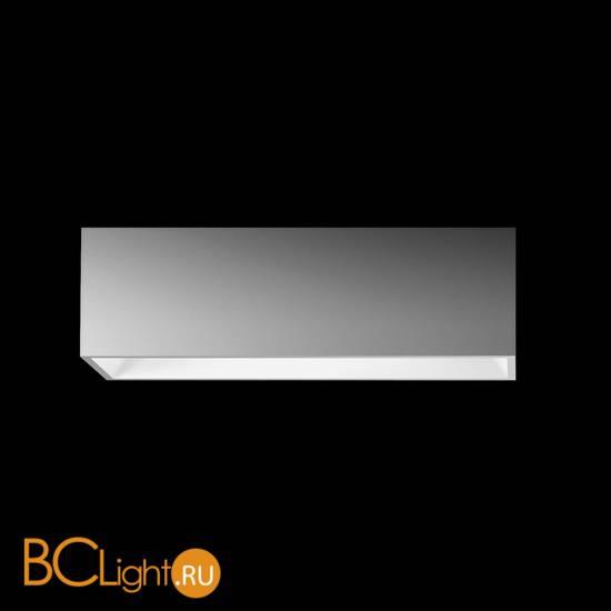 Потолочный светильник Vibia Link XXL 5356 03