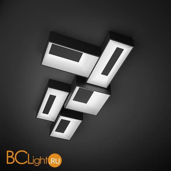 Потолочный светильник Vibia Link 5396 18