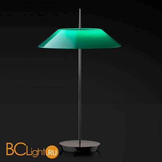 Настольная лампа Vibia Mayfair 5500 07 /16