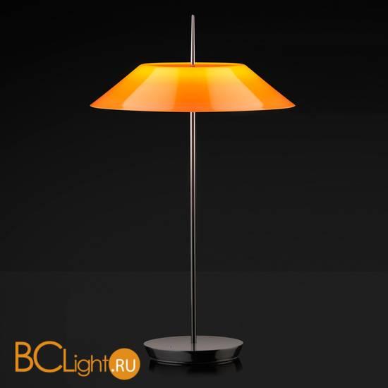 Настольная лампа Vibia Mayfair 5500 08 /16