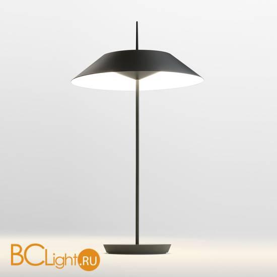 Настольная лампа Vibia Mayfair 5505 18 /16
