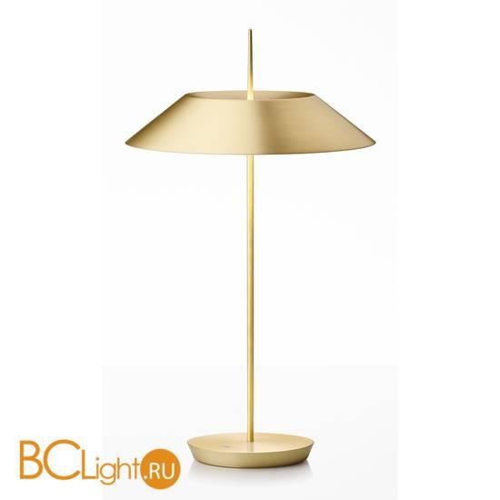 Настольная лампа Vibia Mayfair 5505 20 /16