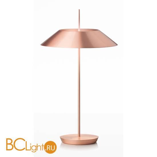 Настольная лампа Vibia Mayfair 5505 67 /16